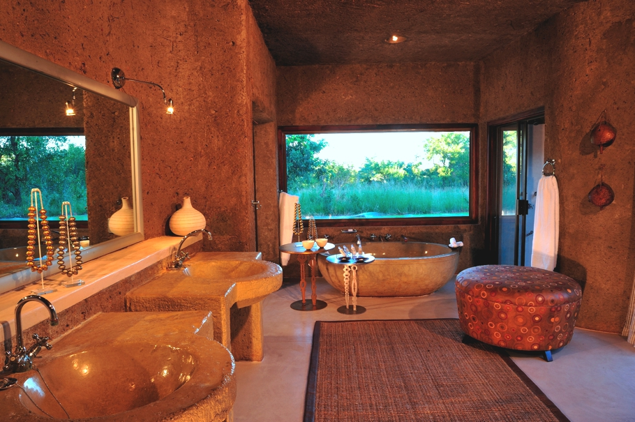 Luxury-Game-Reserve-South-Africa-0002