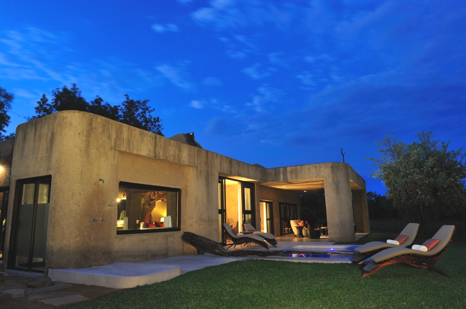 Luxury-Game-Reserve-South-Africa-0003