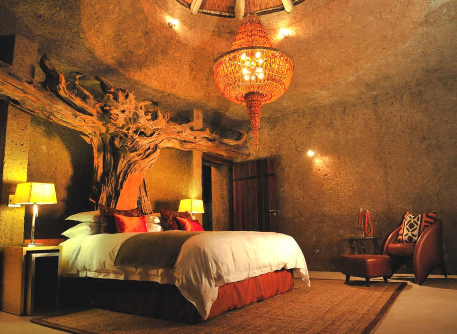 Luxury-Game-Reserve-South-Africa-0004