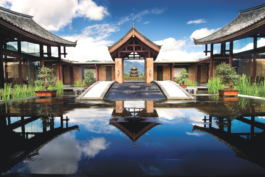 Luxury-Hotel-Lijiang-China-03