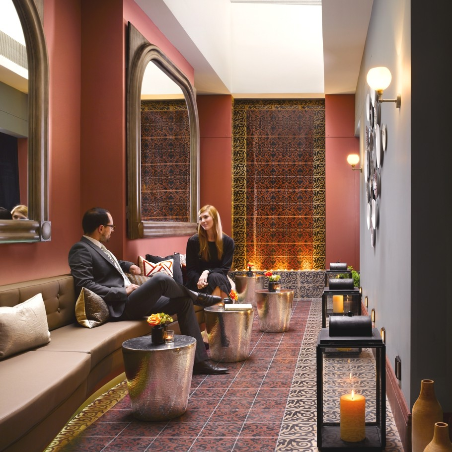 Luxury-Hotel-London-England-11