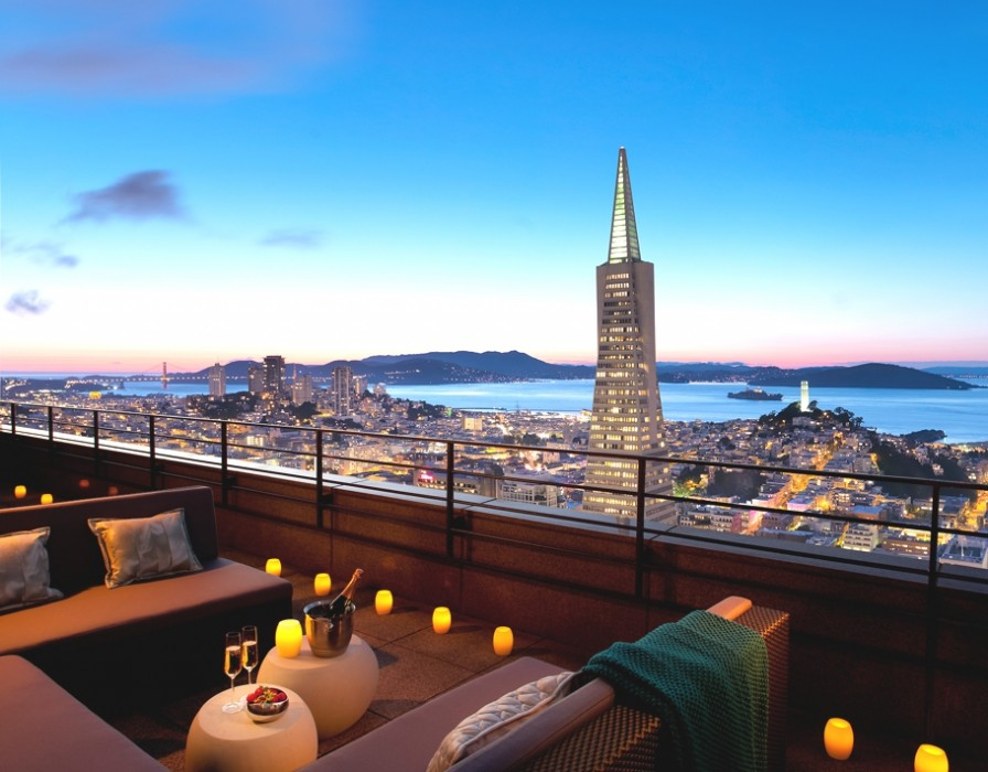 Luxury-Hotel-San-Francisco-01