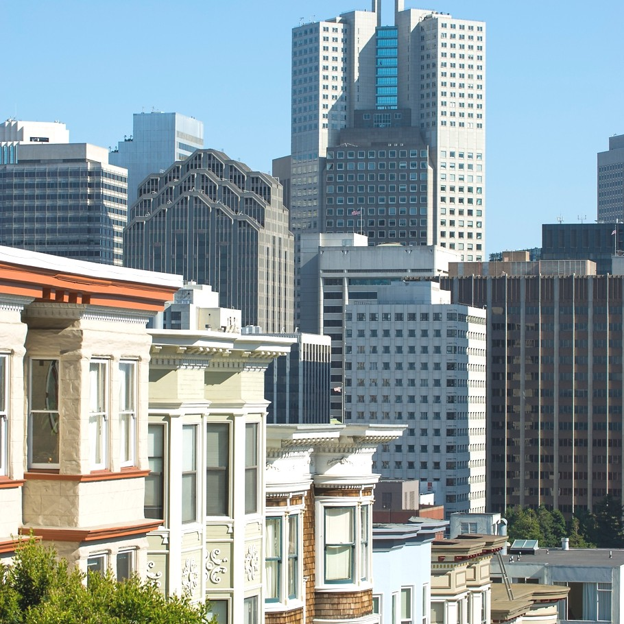 Hotel review mandarin oriental san francisco the for Small luxury hotel 7 little words