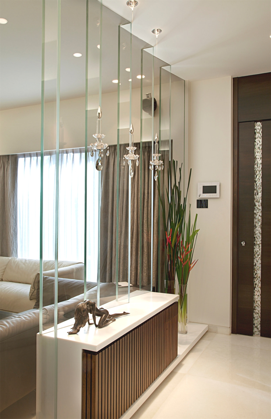 Luxury-Interior-Design-Mumbai-00 « Adelto Adelto