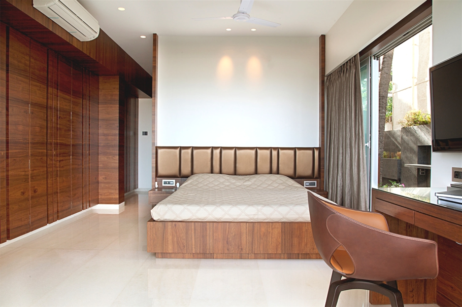 Luxury-Interior-Design-Mumbai-06 « Adelto Adelto