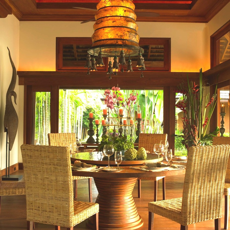 Luxury-Interior-Design-Thailand-04