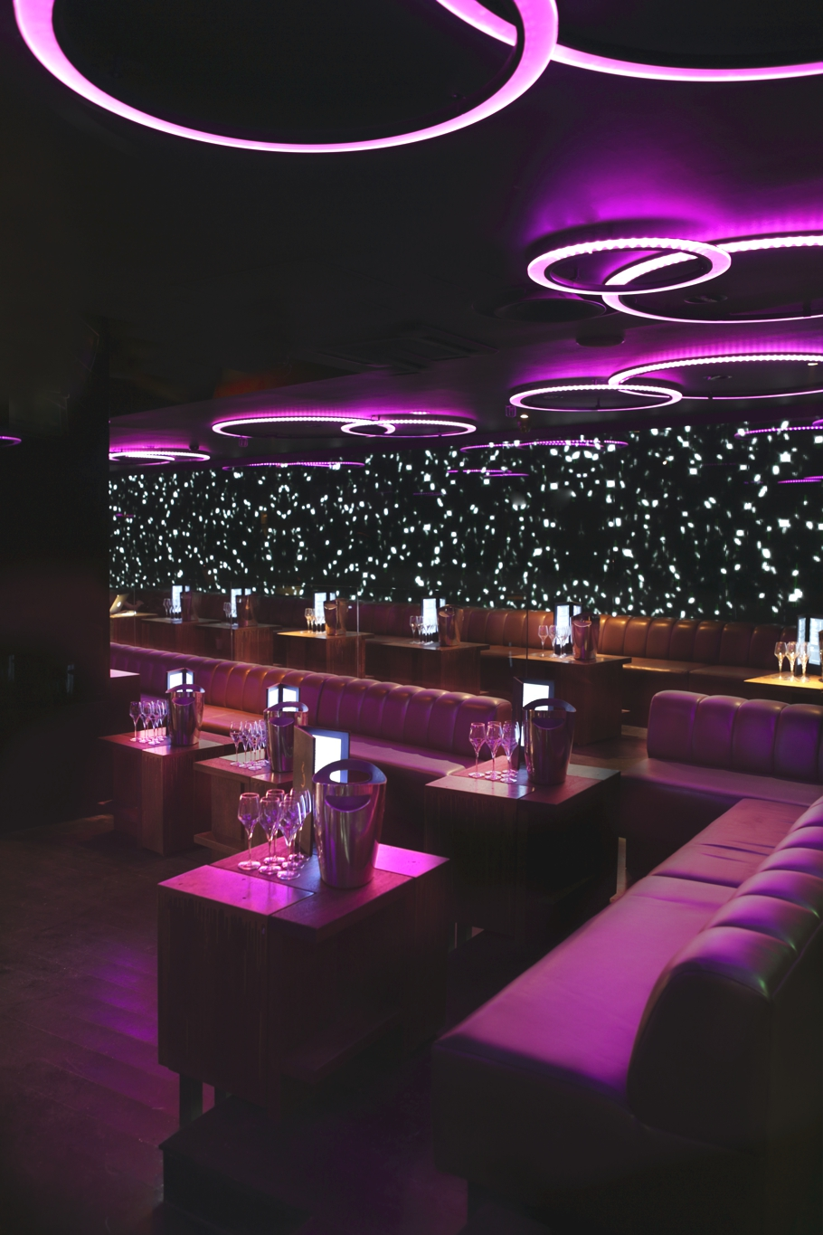 Libertine a new concept to london 39 s club scene adelto adelto for 95 decoration