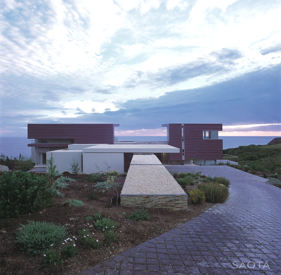 Luxury-Property-Design-South-Africa-03