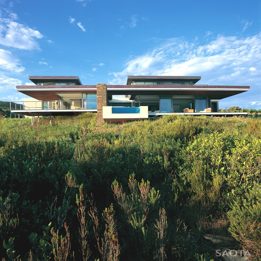 Luxury-Property-Design-South-Africa-04