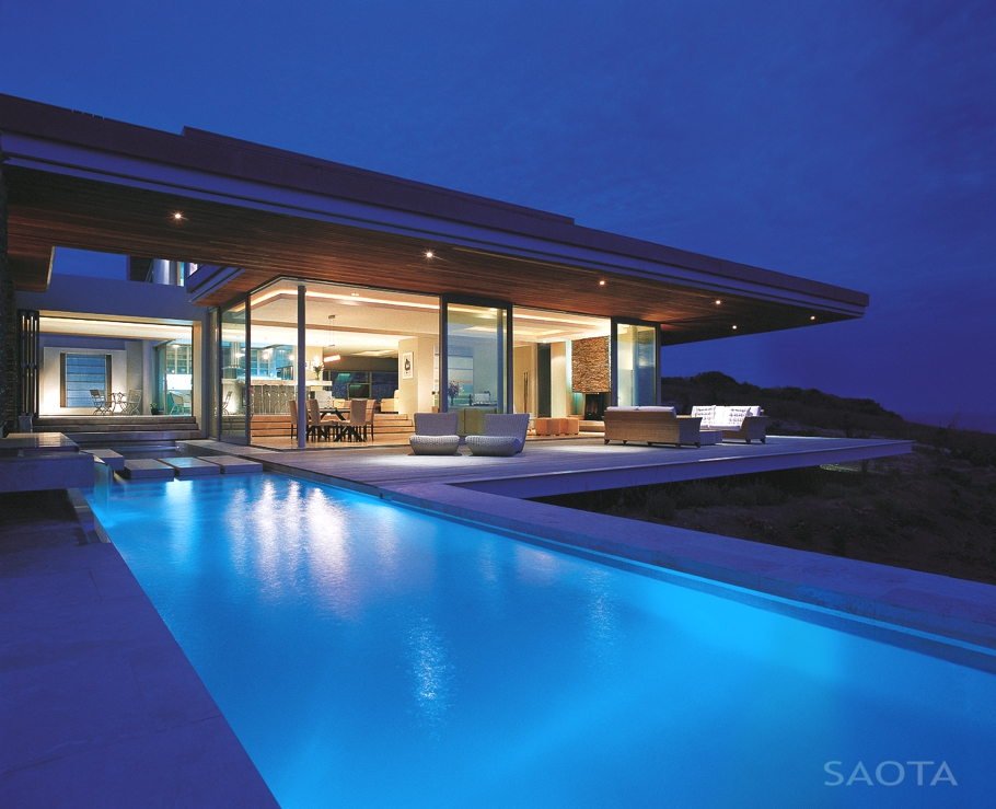 Luxury-Property-Design-South-Africa-05