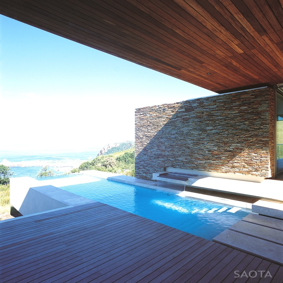 Luxury-Property-Design-South-Africa-10