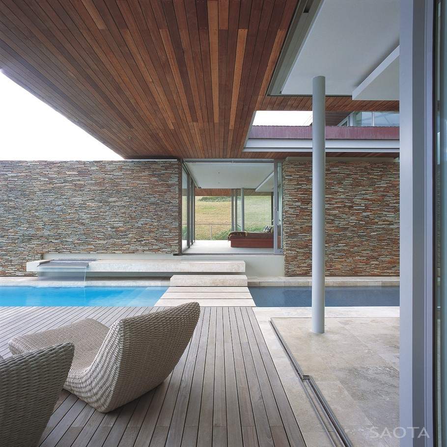 Luxury-Property-Design-South-Africa-11