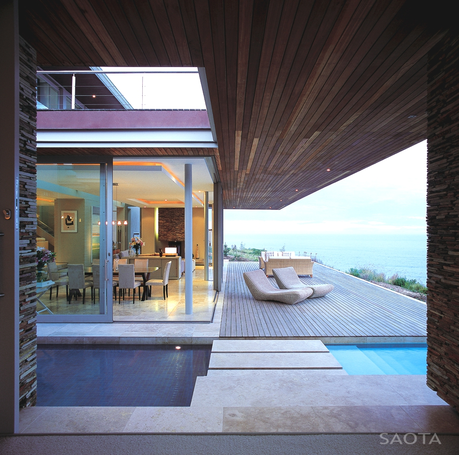 Luxury-Property-Design-South-Africa-12