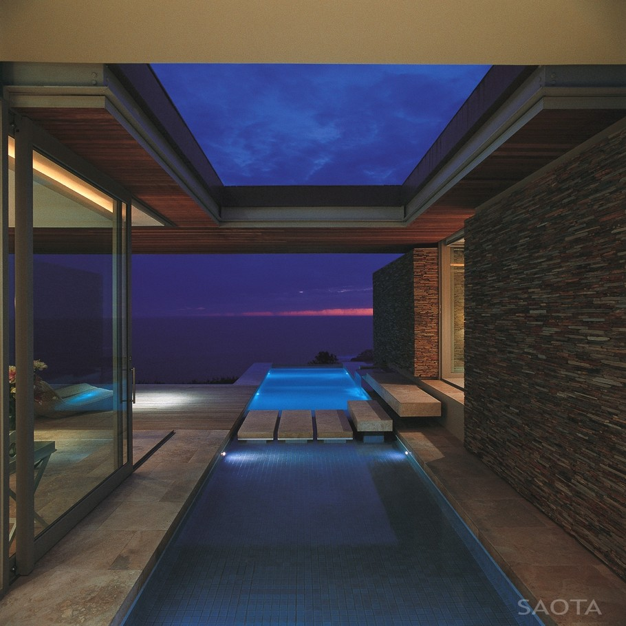 Luxury-Property-Design-South-Africa-14