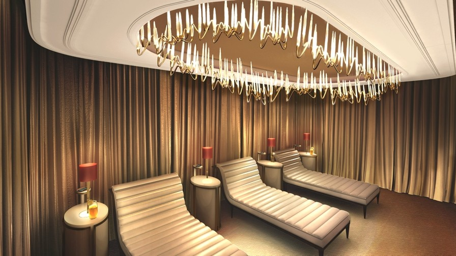 Luxury-Spa-Design-UK-08
