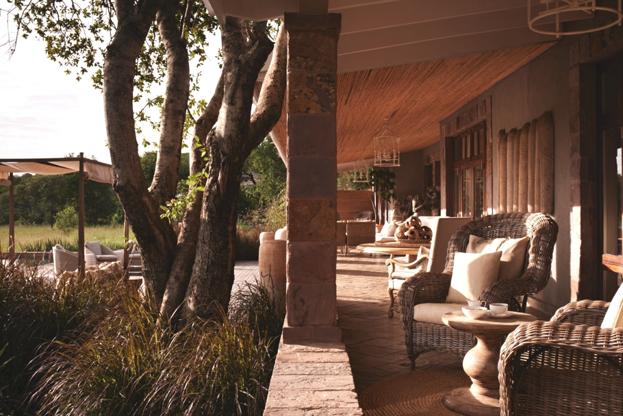 Luxury_Resort_Tanzania-00