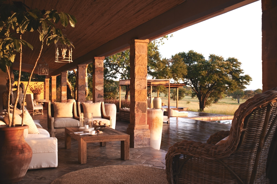 Luxury_Resort_Tanzania-01