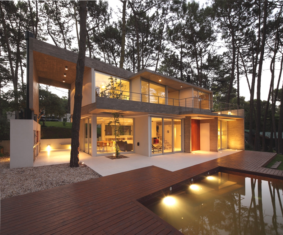 Contemporary-Architectural-Design-Argentina-14
