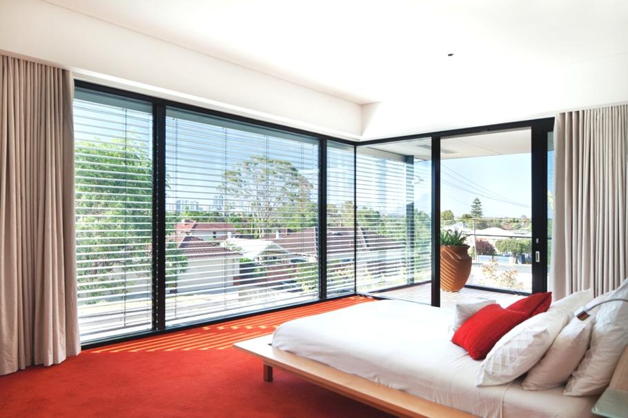 Contemporary-Architectural-Design-Australia-10