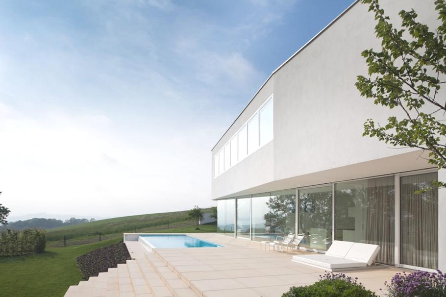 Contemporary-Architectural-Design-Austria-01