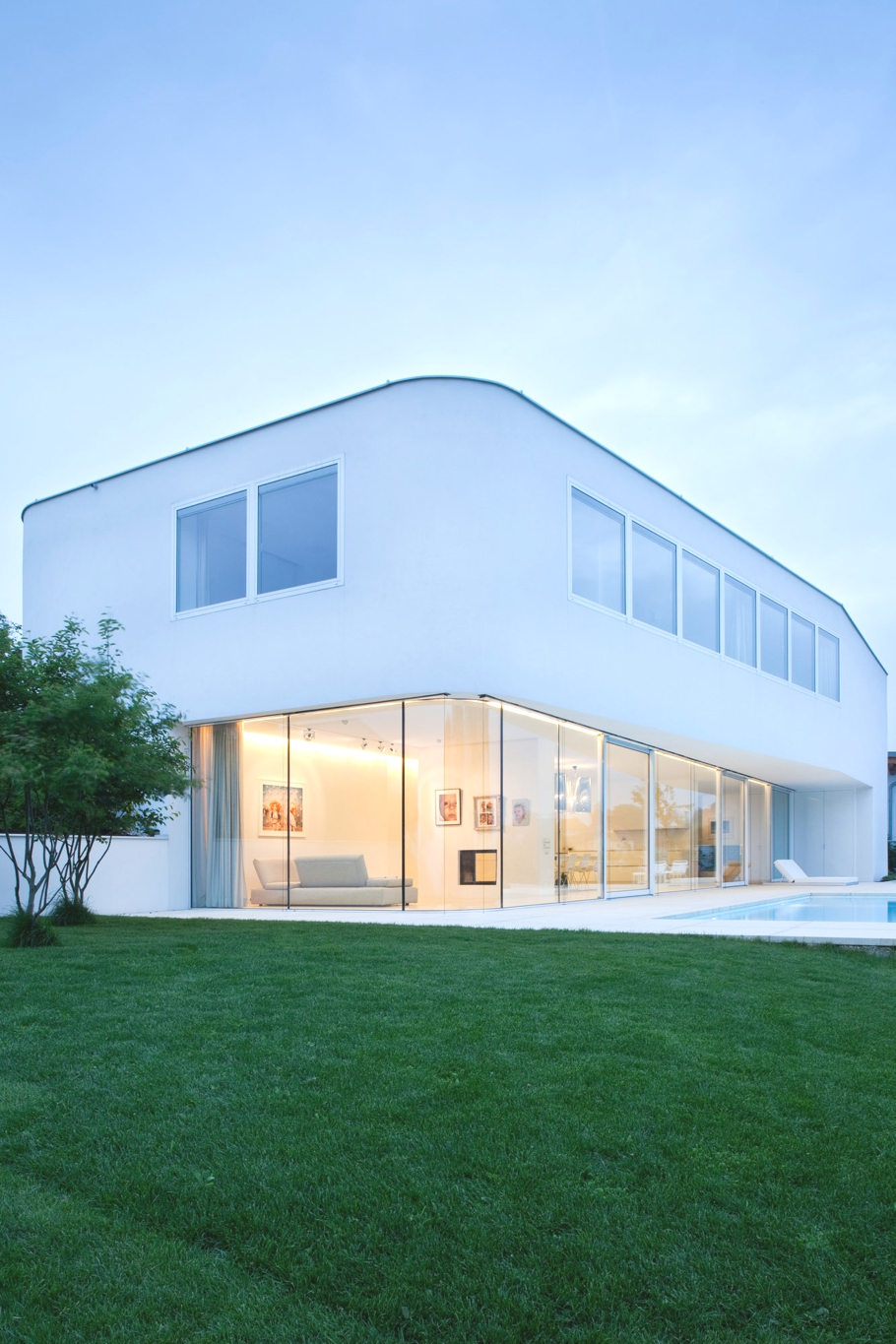 Contemporary-Architectural-Design-Austria-04