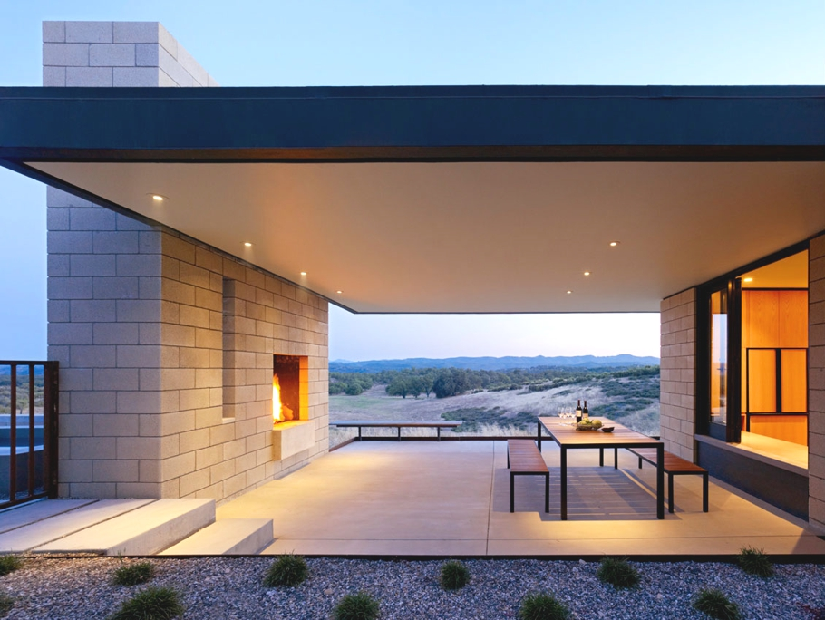 Contemporary-Architectural-Design-California-09