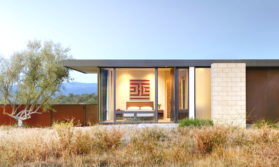 Contemporary-Architectural-Design-California-10