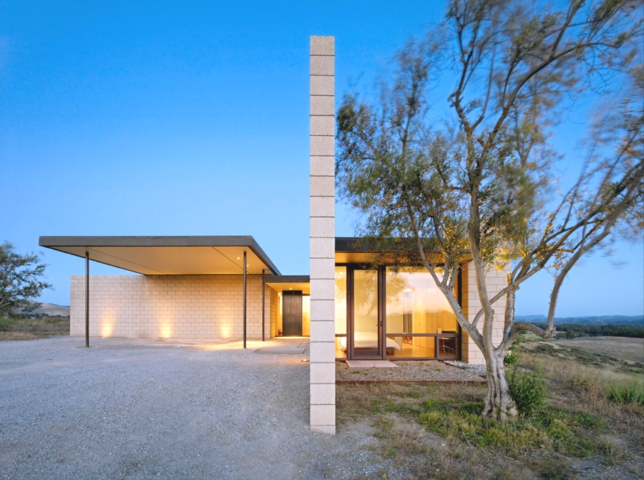 Contemporary-Architectural-Design-California-11