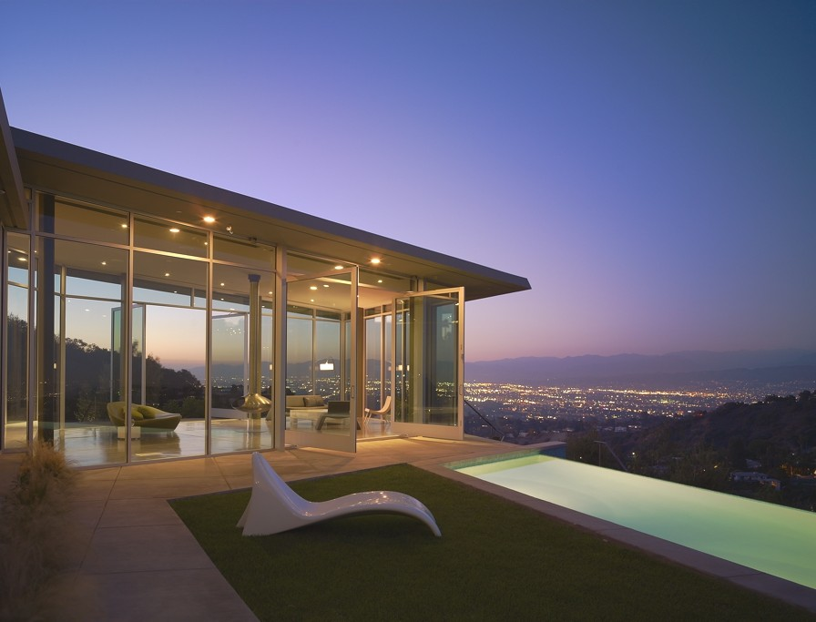 Contemporary-Architectural-Design-Los-Angeles-00