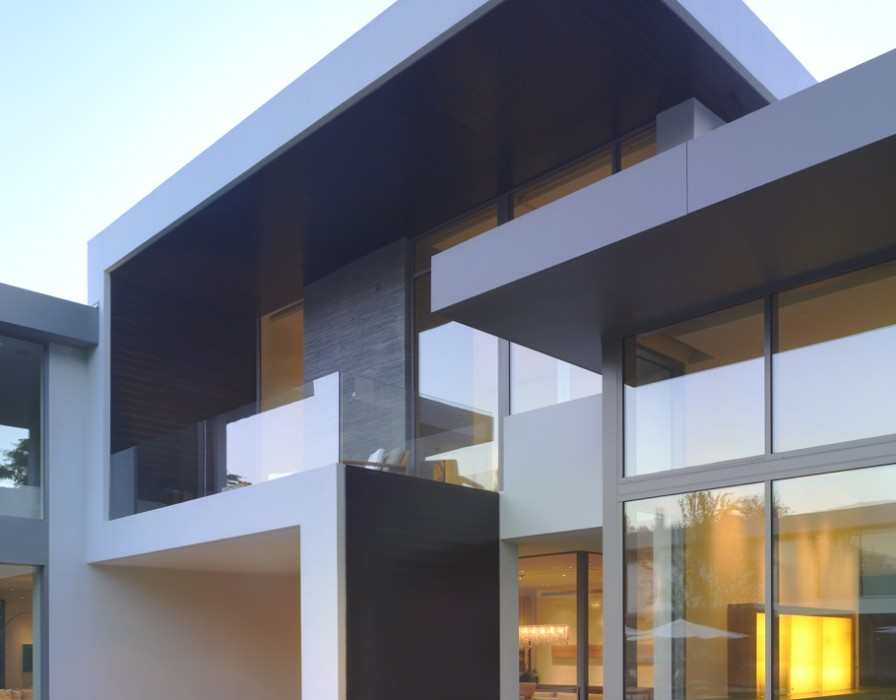 Contemporary-Architectural-Design-Los-Angeles-20