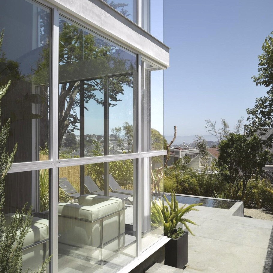 Contemporary-Architectural-Design-San-Francisco-02