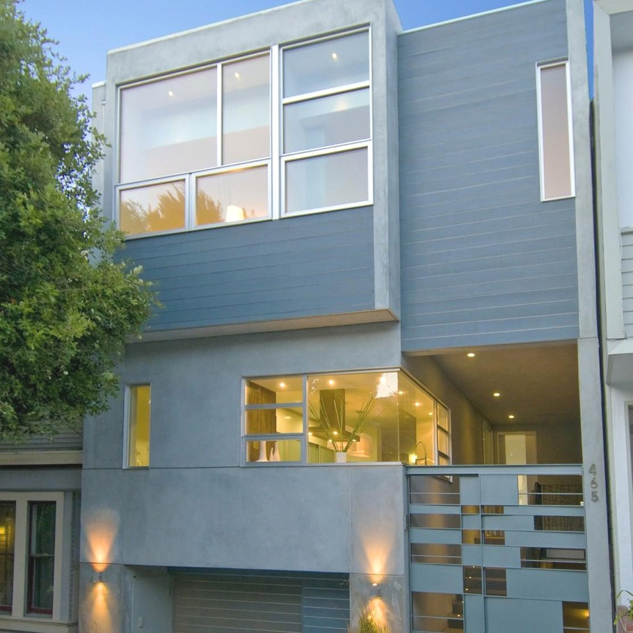 Contemporary-Architectural-Design-San-Francisco-12