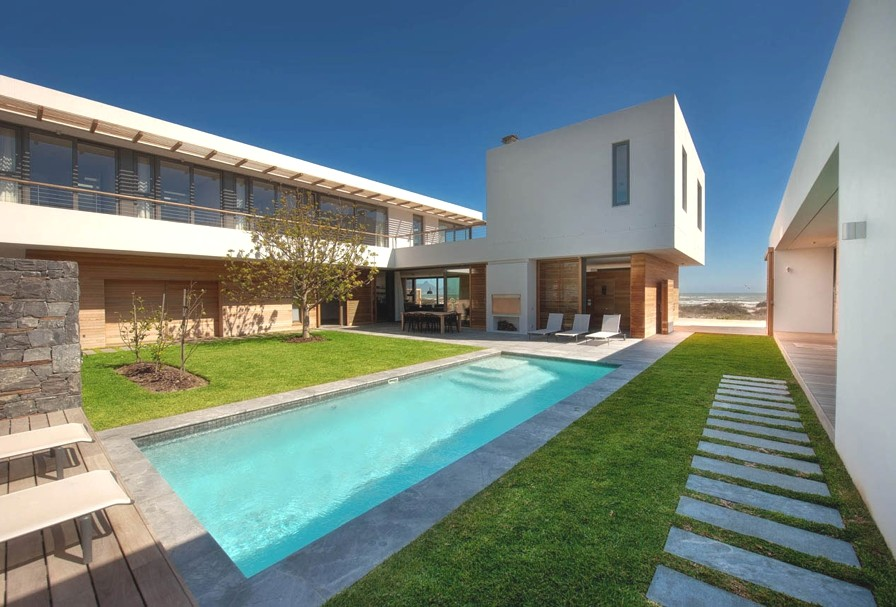 Contemporary-Architectural-Design-South-Africa-00