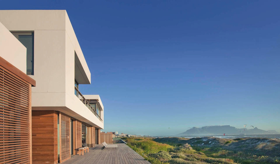 Contemporary-Architectural-Design-South-Africa-02