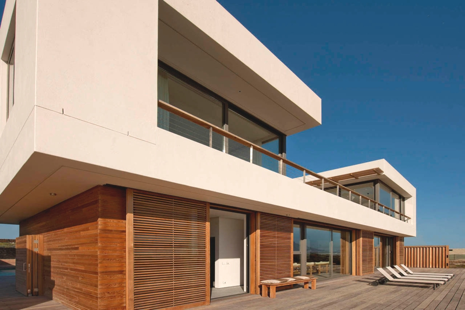 Contemporary-Architectural-Design-South-Africa-03