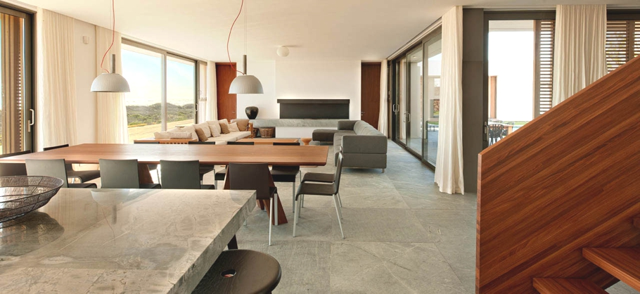 Contemporary-Architectural-Design-South-Africa-04