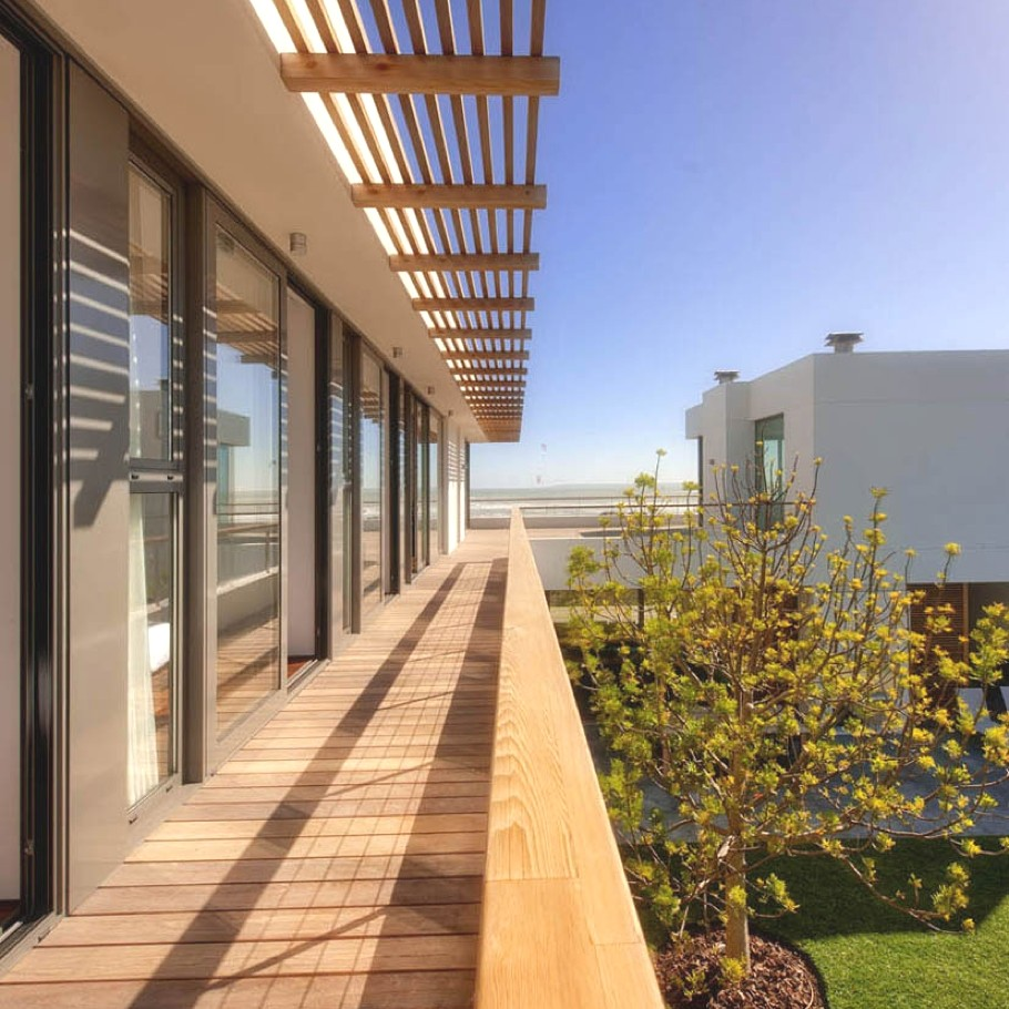 Contemporary-Architectural-Design-South-Africa-06