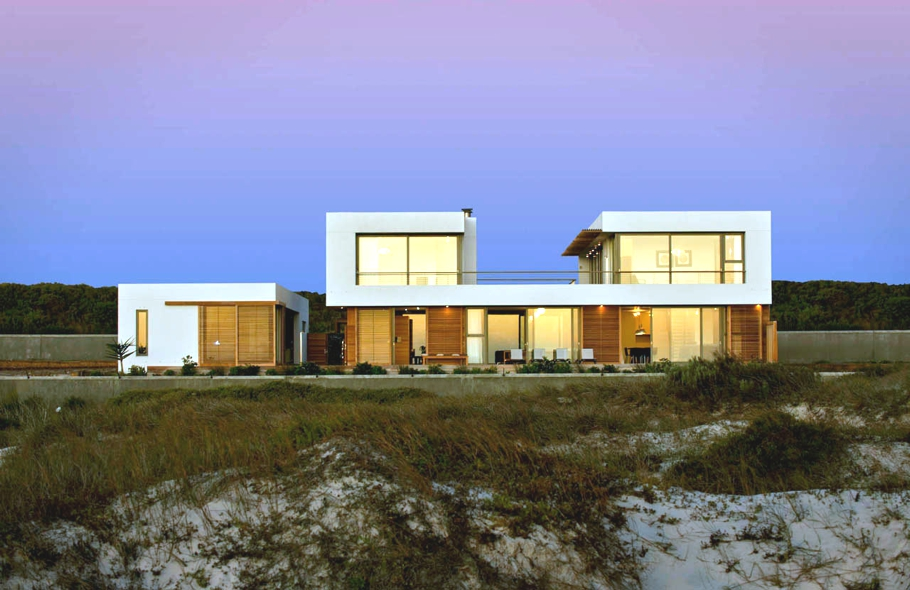 House plans and design contemporary house designs in for Modern home designs south africa