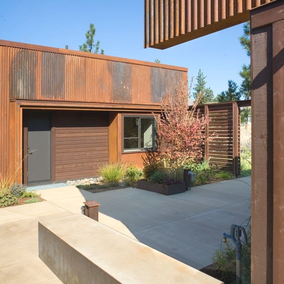 Contemporary-Architectural-Design-Washington-05