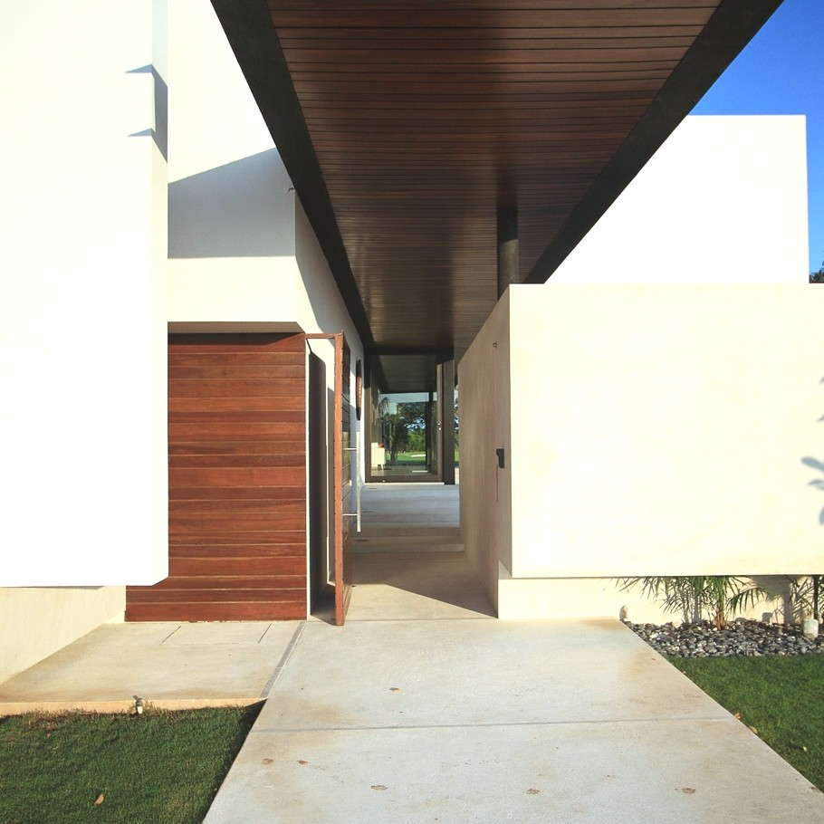 Contemporary-Architectural-Design-Yucatan-Mexico-04