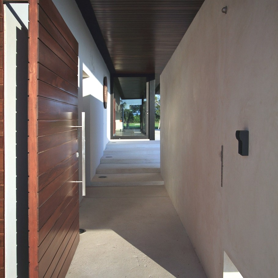 Contemporary-Architectural-Design-Yucatan-Mexico-05