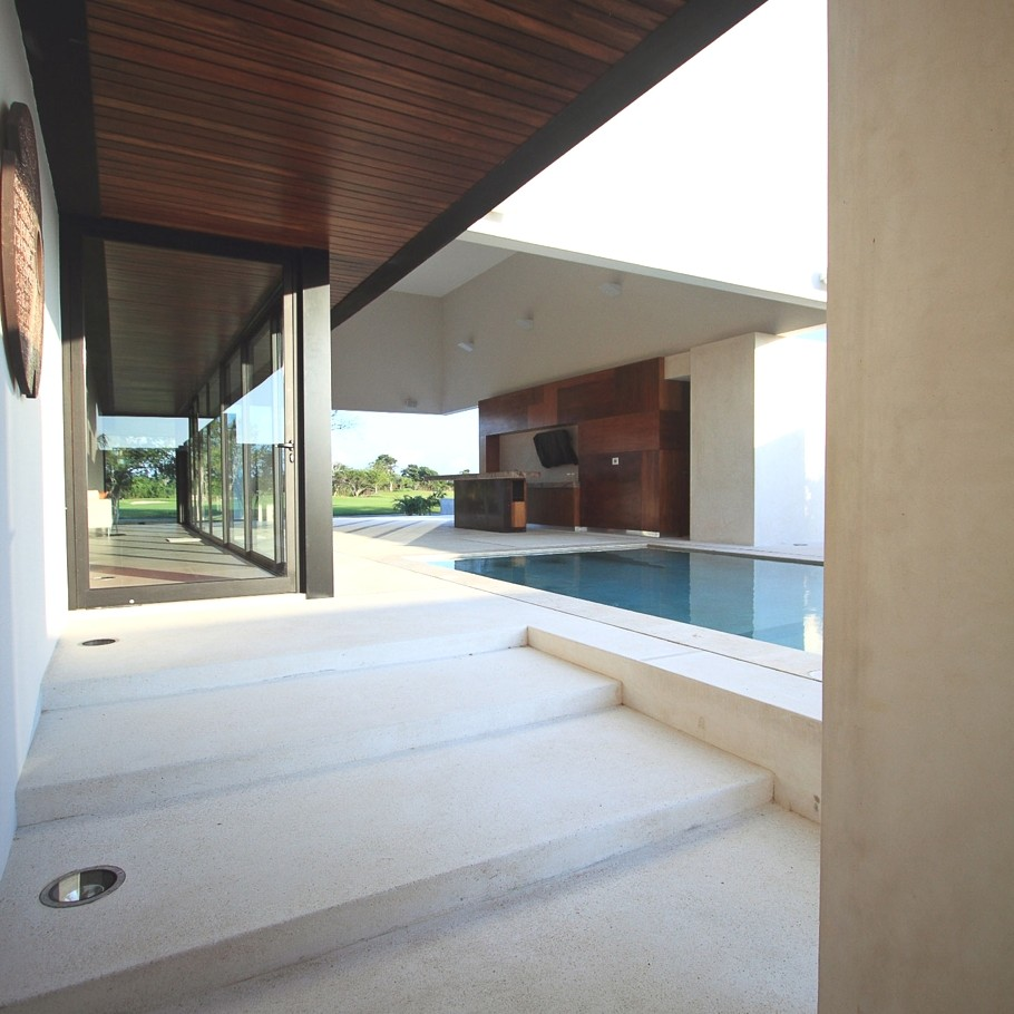 Contemporary-Architectural-Design-Yucatan-Mexico-06