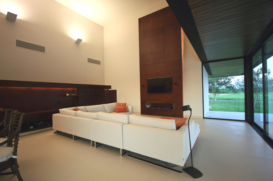 Contemporary-Architectural-Design-Yucatan-Mexico-07