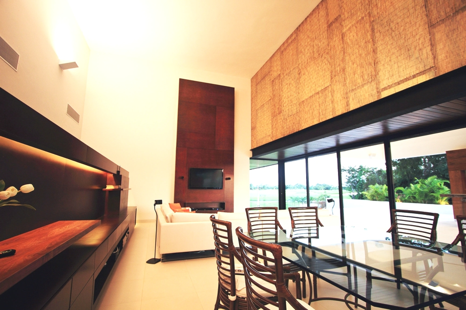 Contemporary-Architectural-Design-Yucatan-Mexico-08