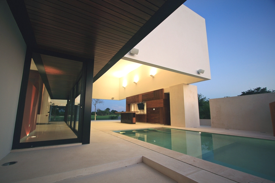 Contemporary-Architectural-Design-Yucatan-Mexico-09