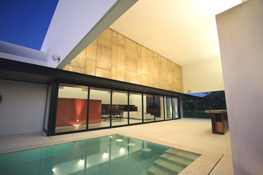 Contemporary-Architectural-Design-Yucatan-Mexico-10