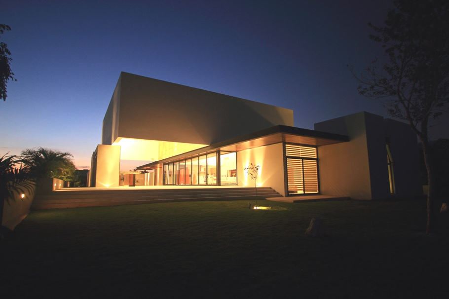 Contemporary-Architectural-Design-Yucatan-Mexico-13