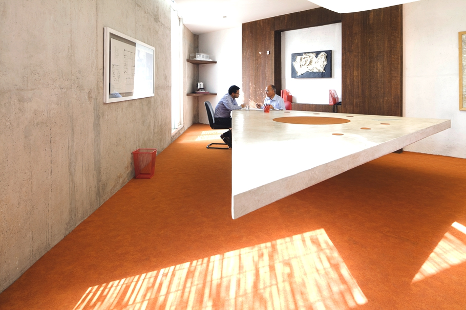 Contemporary-Commercial-Design-India-05