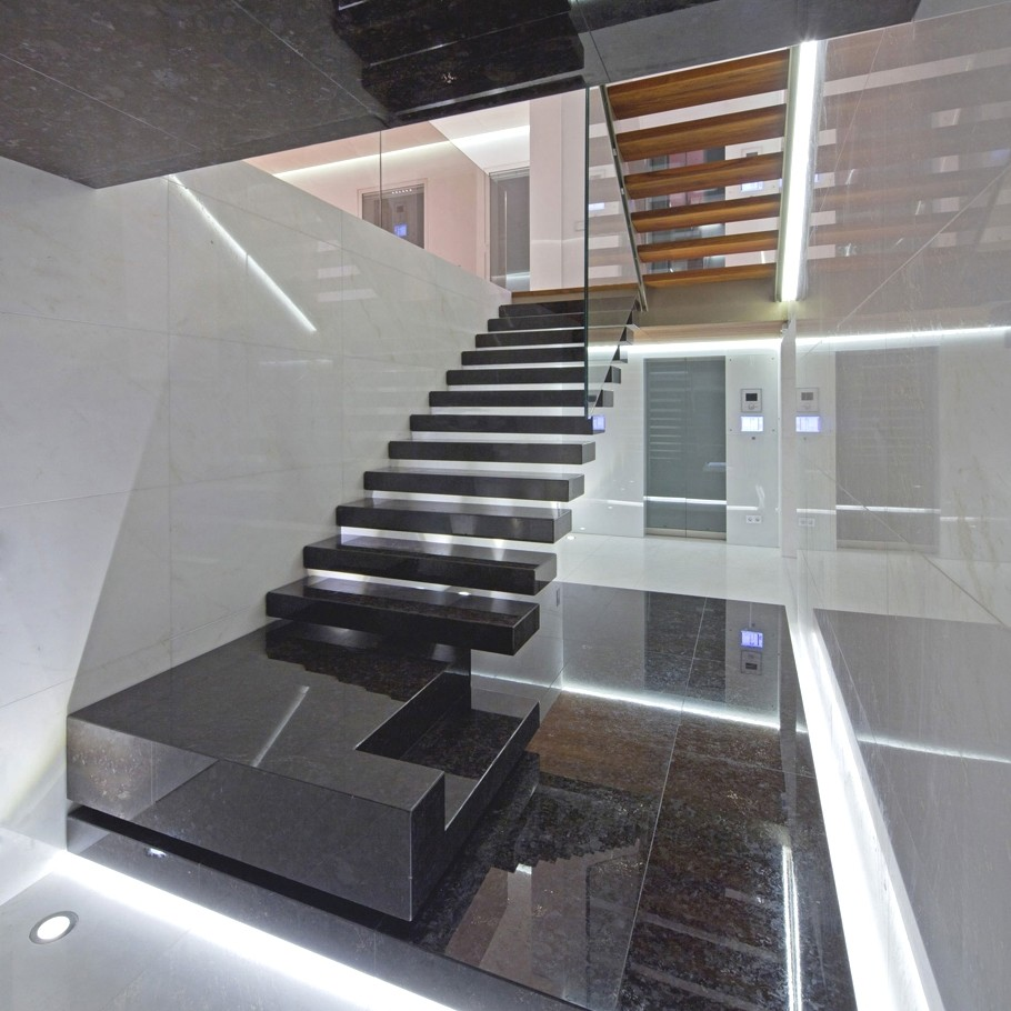 Contemporary-Interior-Design-Germany-06