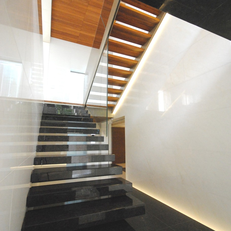 Contemporary-Interior-Design-Germany-07